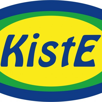 Logo_KistE