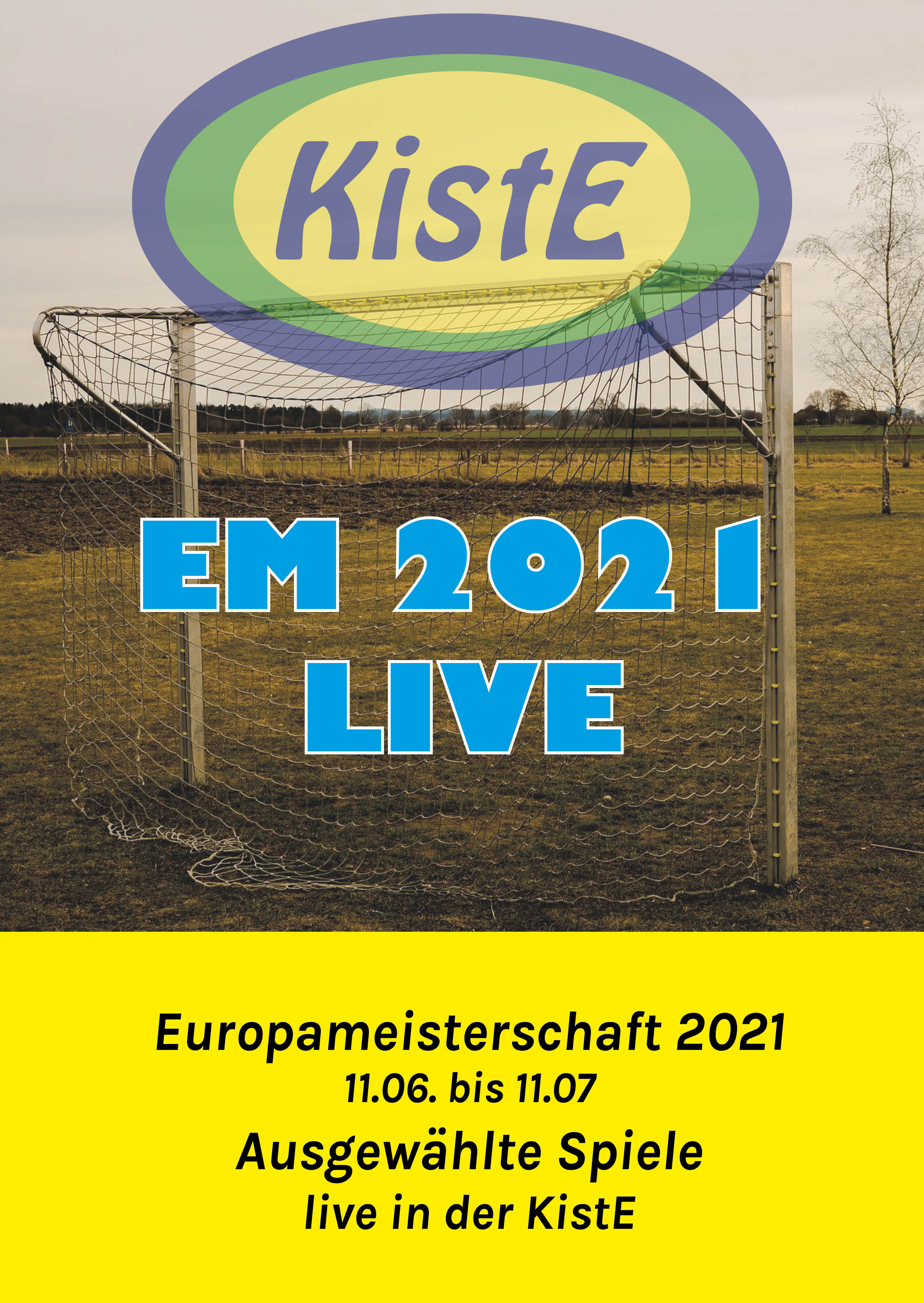 EM-2021-Flyer Print
