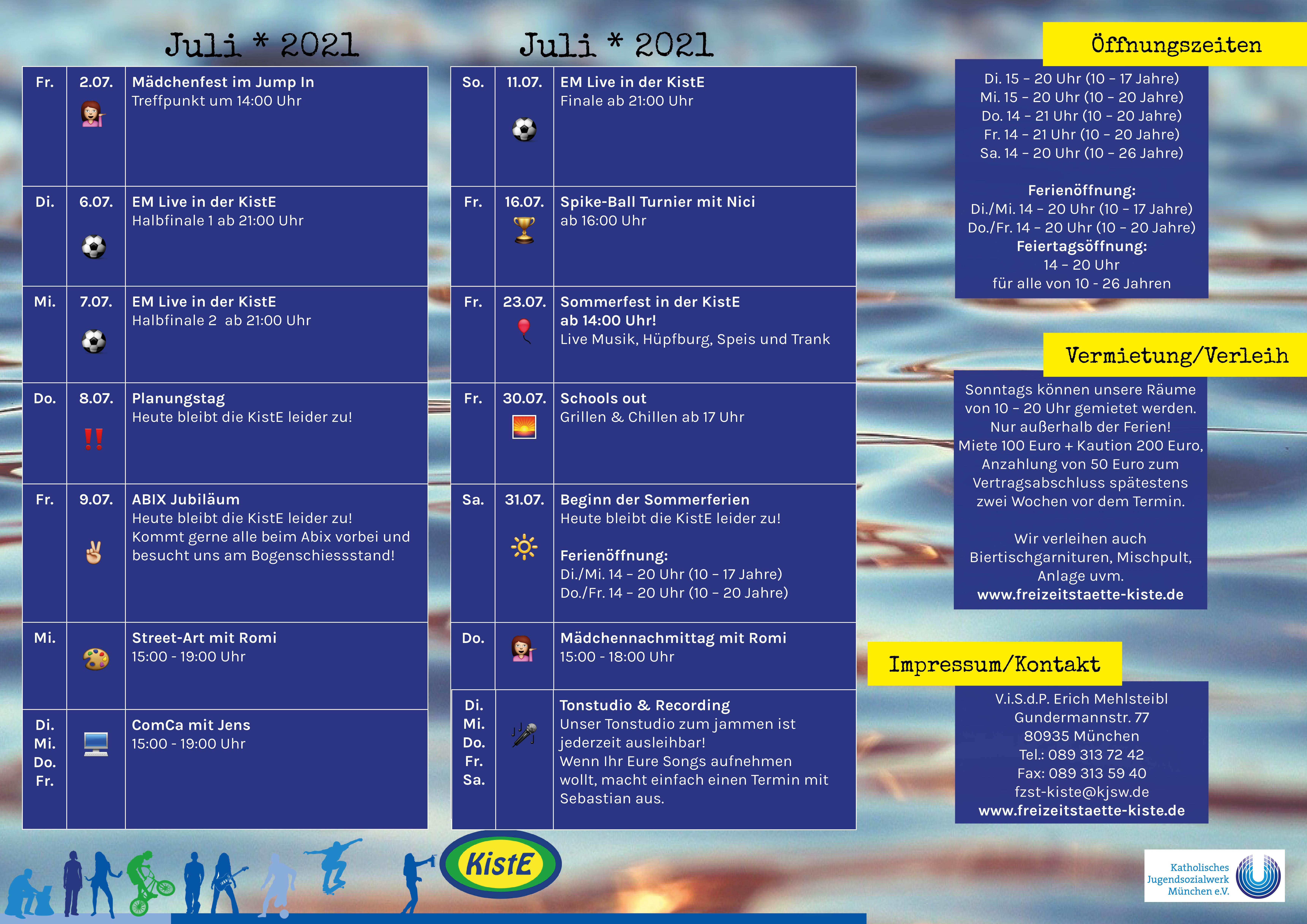 Programm-Juli-212