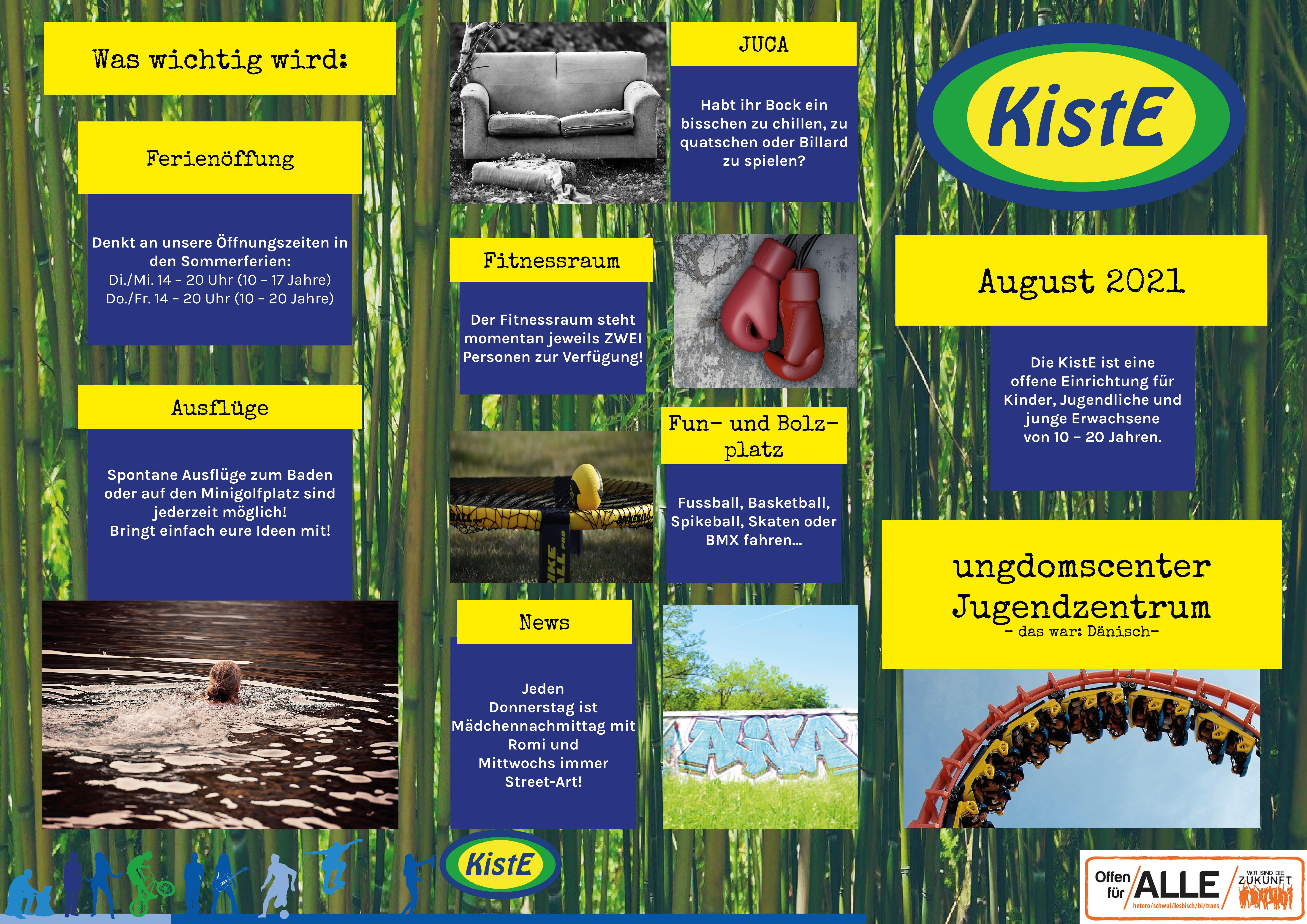Programm-August-21