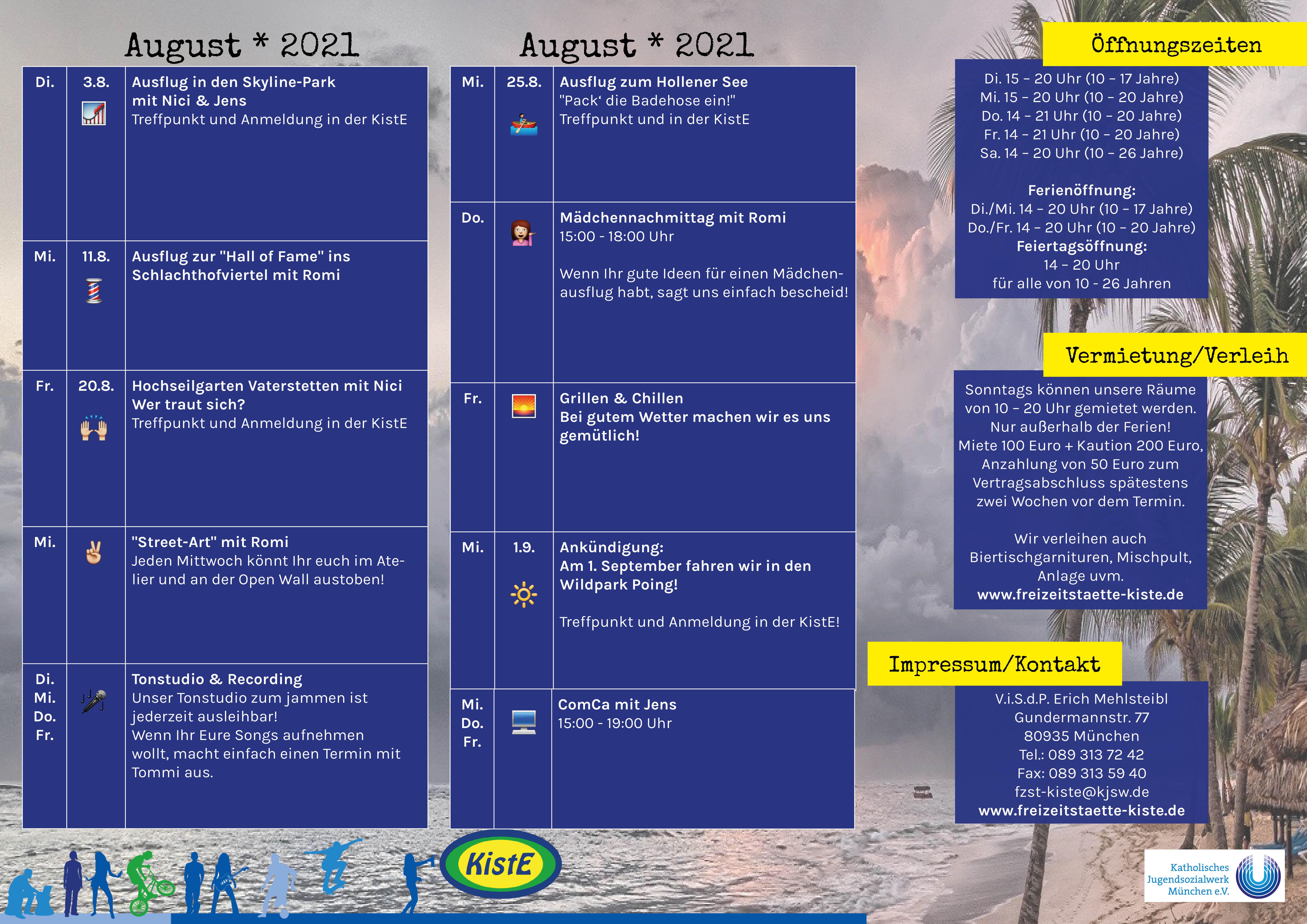Programm-August-212
