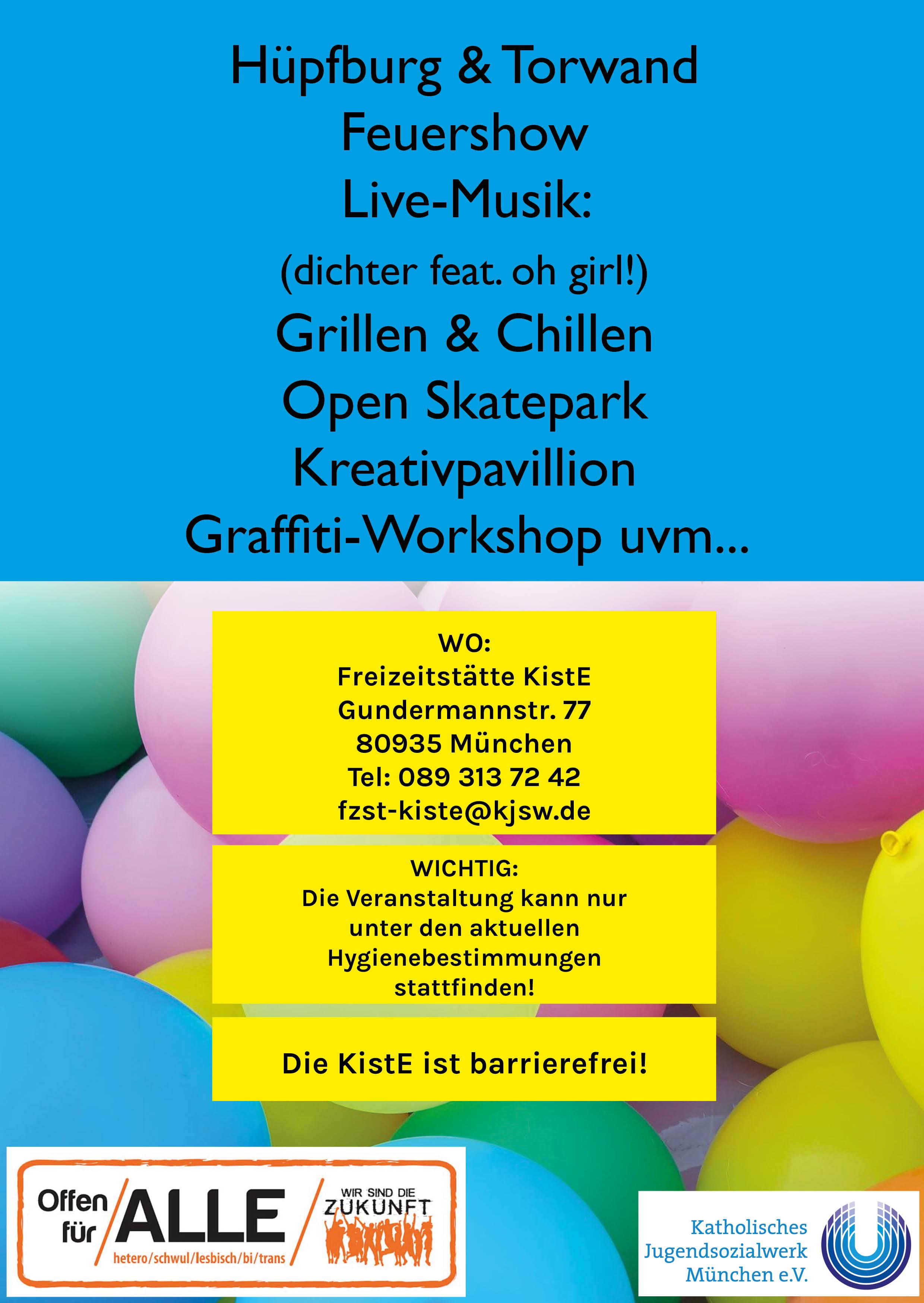 Sommerfest-Flyer2